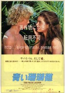 青い珊瑚礁(映画).jpg